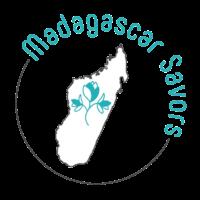Madagascar Savors